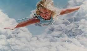 صورة معنى شهوه , تعريفات كثيرة للشهوة تعرف عليها