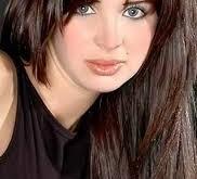 صورة صور سارة بسام , الممثلة التي يجهلها الكثير