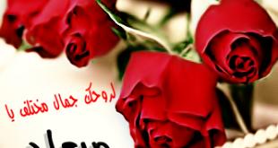صورة اسم ميعاد بالانجليزي , ترجمة مبسطة لاسم ميعاد باللغة الانجليزية