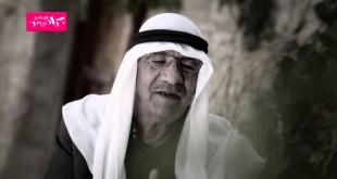 صورة مواويل اسلامية mp3 , تحميل اجمل اغاني تهدئ النفس