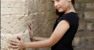 صور بنات 12 سنة , مشاكل البنات التي تبدا في سن المراهقة وكيفية حلها