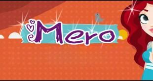 صورة اسم ميرو مزخرف , رسم اسم ميرو وتلوينه وزخرفته بطريقة رائعة