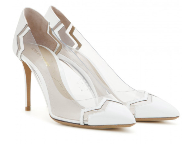 بالصور الحذاء الابيض في المنام ابن سيرين , دلالات علي تفسير الرؤيا 11860 1