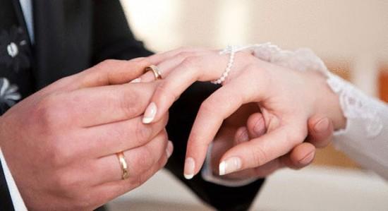 بالصور تفسير الزواج من الخال في المنام , تاويل النكاح من المحارم 14248