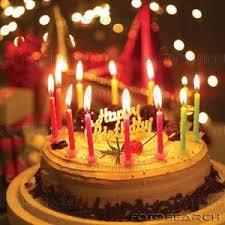 صورة كل عام وانت بالف خير عيد ميلاد سعيد , صور لكل حبيب و حبيبة قرب عيد ميلادهم 12657