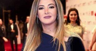 صدر دنيا سمير , اهم مشاركات الممثلة دنيا سمير غانم