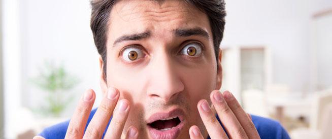 اعراض ارتفاع هرمون الاستروجين عند الرجال علامات و اسباب ارتفاع هرمون الانوثة للرجال المنام