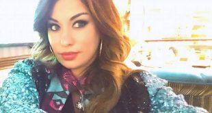 صورة زوج ريم غزالي , من هو زوج ريم غزالي