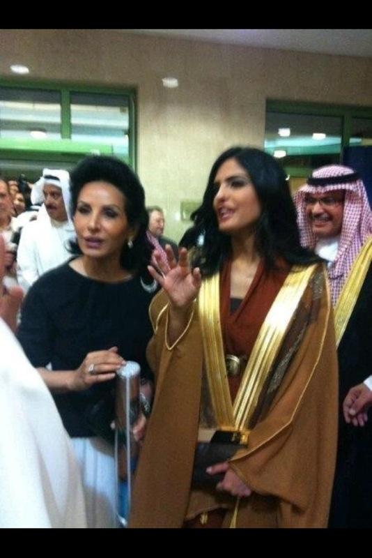 صور زوجات الوليد بن طلال بالصور , من هم زوجات الوليد بن طلال بالصورة