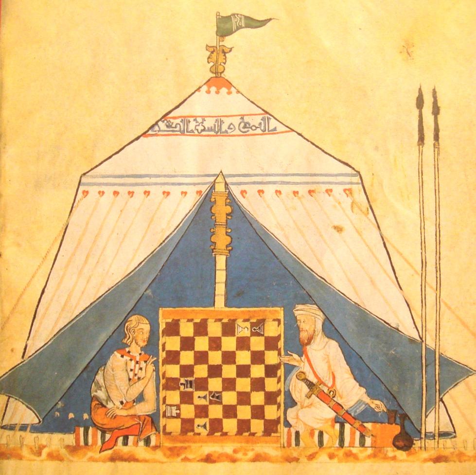 صورة الفكر السياسي المسيحي في العصور الوسطى , كيف كان الحكم السياسي المسيحي قديما
