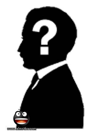 صورة الاسئلة الثقافية , حاول تجاوب عى الاسئلة ده لو كانت ذكي