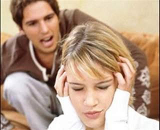 صور ابي زوجي يضربني , ماذا افعل من الزوج الذي يضرب