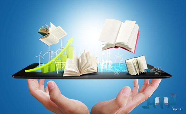 صورة انجاز البحث عن معلومات حول احدى التقنيات , ابحاث حول التطور التكنولوجي 5922