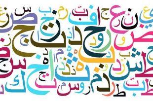 صورة اللغه العربيه الفصحى , ماهي اللغة الفصحى
