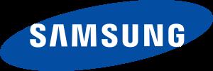صورة دراسة حالة عن شركة سامسونج , معلومات تفصيلية عن اكبر شركة عالمية سامسونج