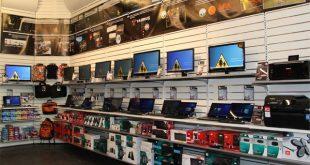 صورة محلات الكمبيوتر , ارخص اسعار الالكترونيات اون لاين