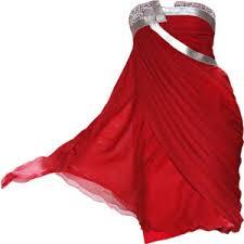 صورة فستان سوري , سواريهات سورية متصدرة قمة الازياء في العالم العربي 8154 4