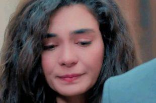 صورة صور ممثلات حزينه، بوستات مكتوب عليها حزن الممثلات