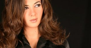 صور ممثلات مصريات، ما اروعها صور للممثلات المصريات شاهد