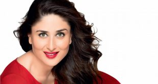صورة اسماء الممثلات الهنديات المسلمات، لو بتحب التمثيل الهندى تعرف على اسماء الممثلات المسلمات